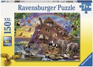 Ravensburger Noahs Ark 150
