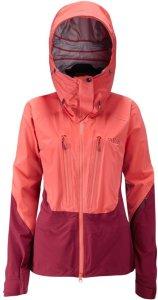 Rab Sharp Edge Jacket (dame)