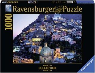 Ravensburger Bella Positano 1000