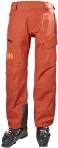 Helly Hansen Ridge Shell Trouser (Herre)