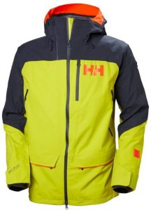 Helly Hansen Ridge 2.0 Ski Jacket (Herre)