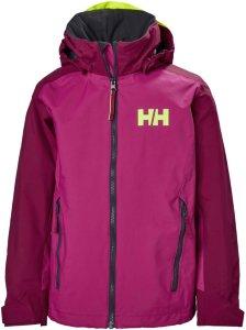 d01d6533 Best pris på Helly Hansen Ridge seilerjakke (Jr) - Se priser før ...