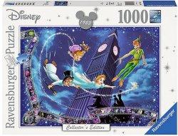 Ravensburger Disney Peter Pan 1000 biter