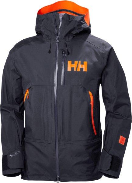 Helly Hansen Sogn Jacket (Herre)