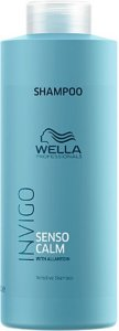 Wella Professionals Invigo Senso Calm Sensitive Shampoo 1000m