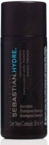 Sebastian Professional Hydre Shampoo 50ml