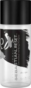 Sebastian Professional Reset Shampoo 50ml