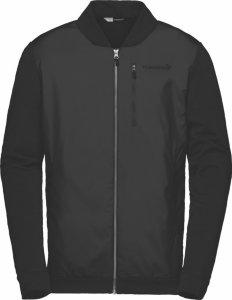 Norrøna Røldal Warmwool1 Jacket (Herre)