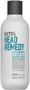 Head Remedy Anti-Dandruff Shampoo 300ml