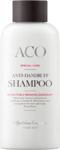 Cosmica Anti-Dandruff Shampoo 200ml