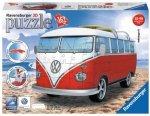 Ravensburger 3D Puzzle VW Bus T1 AM34PN