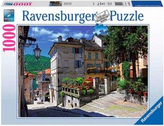 Ravensburger In Piedmonte Italy 1000 biter
