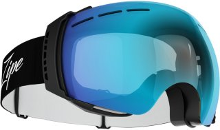 Best pris på Dr.Zipe Halo - Se priser før kjøp i Prisguiden 76398810a59b5