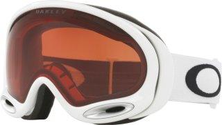 Oakley A-Frame 2.0 Prizm