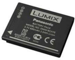 Panasonic DMW-BCH7E