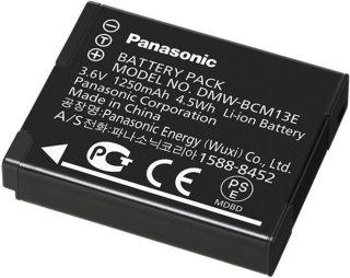 Panasonic DMW-BCM13E