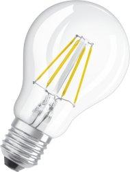 Osram LED Retrofit Classic A 40W
