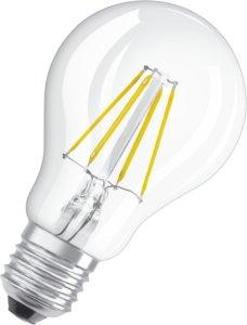 LED Retrofit Classic A 40W