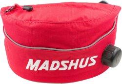 Madshus Thermobelt
