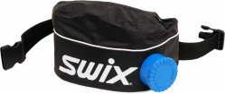 Swix Triac Insulated Drink Bottle (WC026)