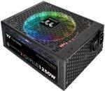 Thermaltake Toughpower iRGB PLUS Titanium 1250W