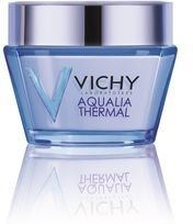 Vichy Aqualia Thermal Dynamic Hydration RIche 50ml