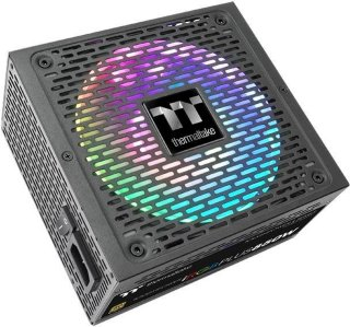 Thermaltake Toughpower iRGB Plus Gold 850W