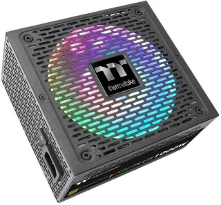 Thermaltake Toughpower iRGB Plus Gold 1000W