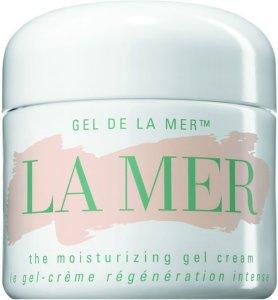 La Mer The Moisturizing Gel Cream 30ml