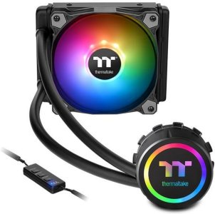 Thermaltake Water 3.0 120 ARGB Sync