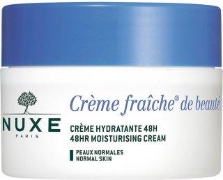 Crème Fraiche de Beauté Normal Skin 50ml