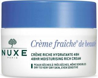 Nuxe Crème Fraiche de Beauté Dry Skin 50ml