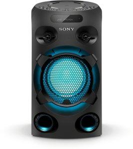 Sony MHC-V02D