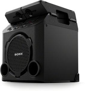 Sony GTX-PG10