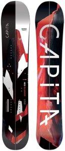 Capita Snowboards Neo