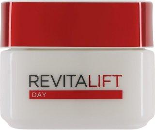L'Oreal Revitalift Day Cream 50ml