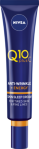 Nivea Q10 Plus C Anti-Wrinkle + Energy Skin Sleep Cream 50ml
