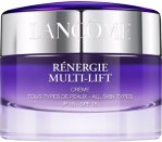 Lancôme Rénergie Multi-Lift 50ml