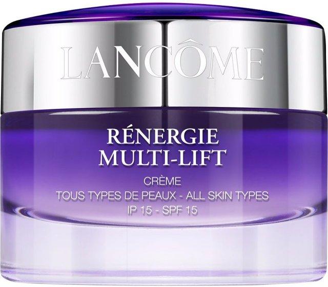 Lancôme Rénergie Multi-Lift 50ml