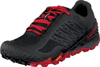 Merrell All Out Terra Ice (Herre)