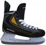 Skaterix Colorado