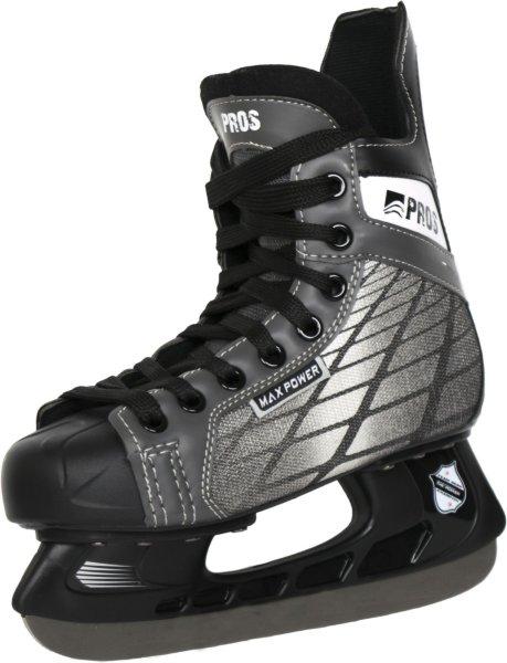 Pros Ishockey