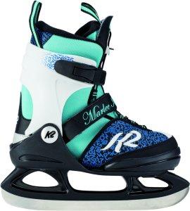 K2 Marlee Ice
