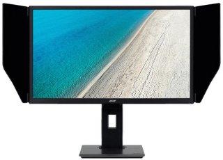 Acer BM270