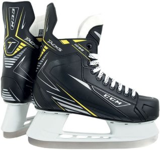 CCM ST1092 Junior