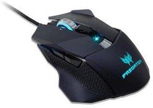 Acer Predator Cestus 510 Gaming