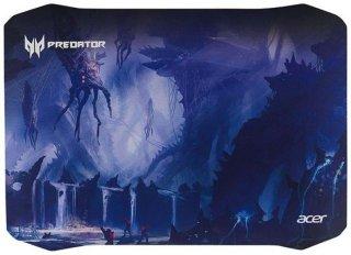 Acer Predator Gaming PMP711