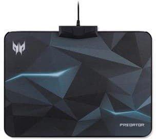 Acer Predator RGB Gaming Musematte