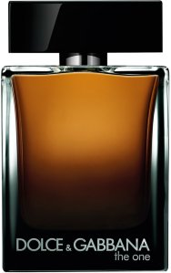 Dolce & Gabbana The One For Men EDP 100ml