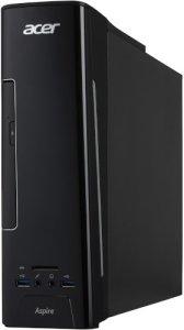 Acer Aspire AXC 780